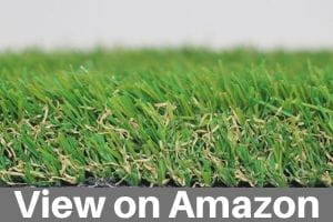 lita artificial grass